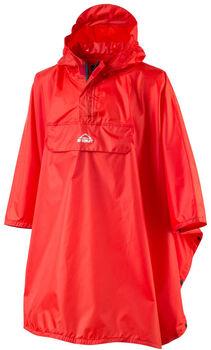McKINLEY Lambaol II Rojo