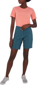 McKINLEY Pantalón Corto Sala mujer Azul