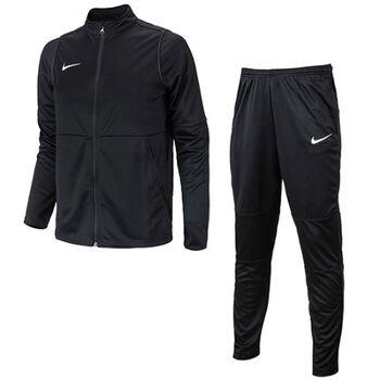Nike Chandal Dri-Fit Park 20 niño