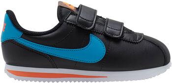 Nike Sneakers Cortez