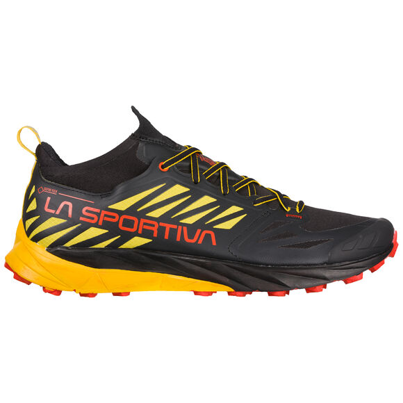 Zapatillas de trail running Kaptiva Gtx
