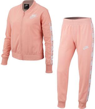 Nike Sportswear niña