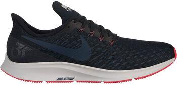 b964e182 Zapatillas para hombre | Tienda online | Intersport
