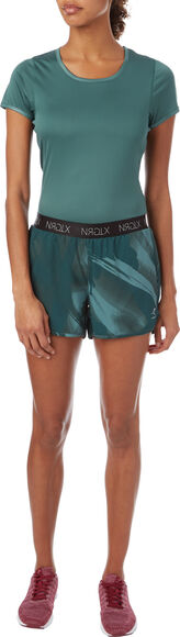 Shorts Bamas 3