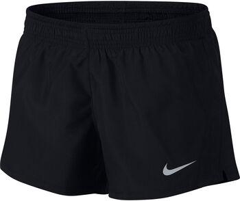 Nike DRY SHORT 10K 2 mujer