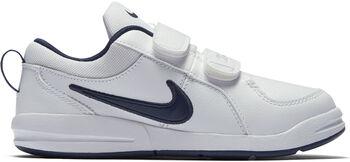 Nike Pico 4 (PSV) niño