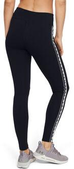 Leggings UA Favorite Branded para mujer
