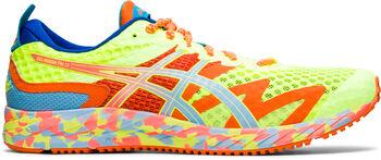 ASICS Zapatillas Running Gel-Noosa Tri 12 hombre
