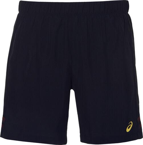 Asics - Pantalones cortos Icon -