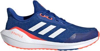 adidas Zapatillas Running Eq21