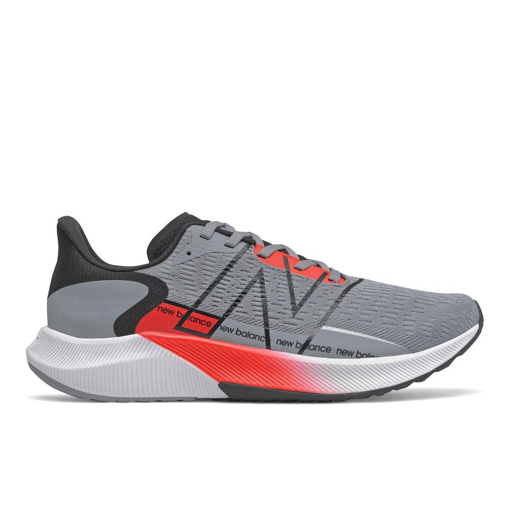 New Balance - Zapatilla FUELCELL PROPEL - Hombre - Zapatillas Running - 41 1/2