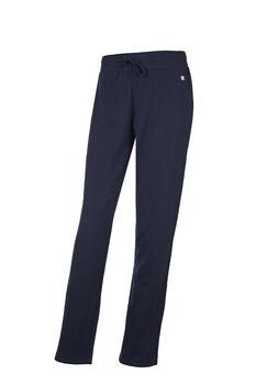 Champion Pantalon Drawstring Pants mujer