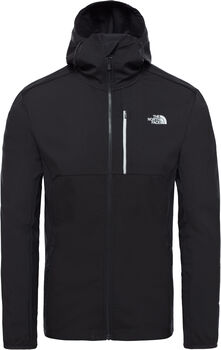 The North Face M EXTENT III SSHELL hombre