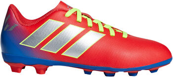 ADIDAS Nemeziz Messi 18.4 Flexible Ground Boots