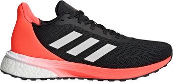 adidas Zapatillas de running ASTRARUN mujer