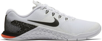 Nike Wmns Metcon 4 Mujer