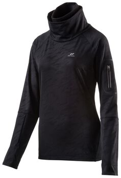 PRO TOUCH Ruanna V Chaqueta Running mujer