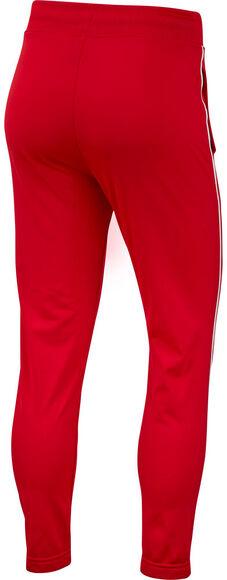 Pantalón Sportswear NSW
