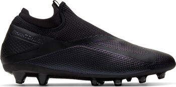 Nike Phantom Vision 2 Pro DF AG-PRO hombre