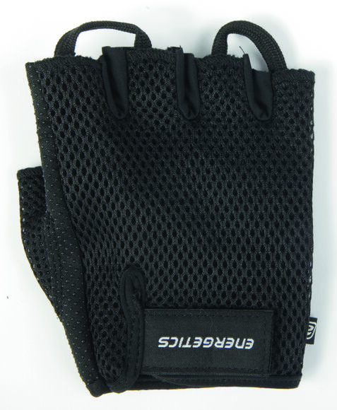 Guantes Fitness New Basic