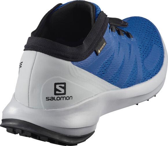 Zapatilla de trailrunning SENSE FLOW GTX