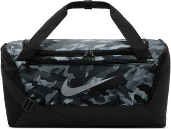 Nike Bolsa Deporte Brasilia Printed