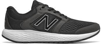 New Balance 520v5 hombre