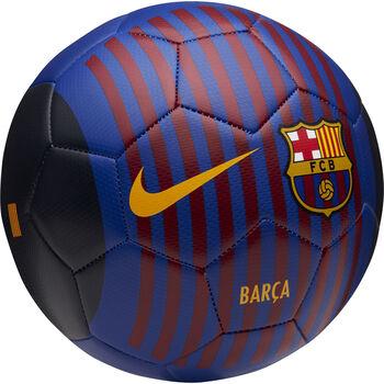 Nike FCB NK PRSTG Azul