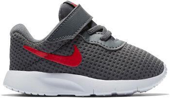 Nike Tanjun (TDV) Gris