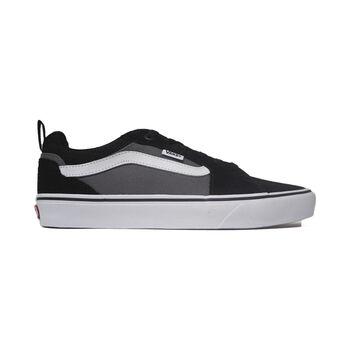 Vans Sneakers Filmore hombre