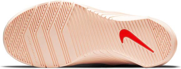 Zapatillas Fitness Metcon 6