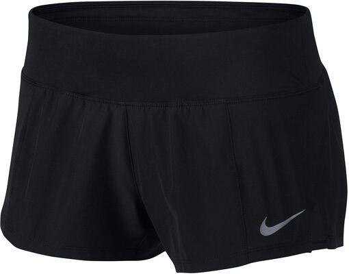 Nike Dry Short Crew 2 Mujer
