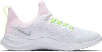 Nike Renew rival (gs) niña Blanco
