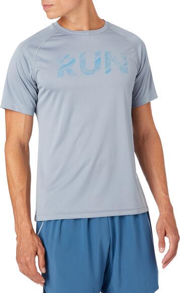 Camiseta manga corta Bueno Ux