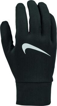 Nike Accessoires Guantes LIGHTW TECH RUN GLO hombre