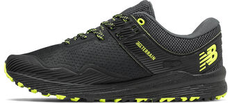 Zapatilla NITREL TRAIL FITNESS RUNNING