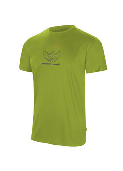 Trango Camiseta interior CAMISETA ALEJE hombre