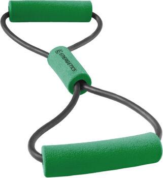 ENERGETICS Toner Fitness