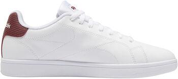 Reebok Sneakers Royal Complete Cln2 hombre