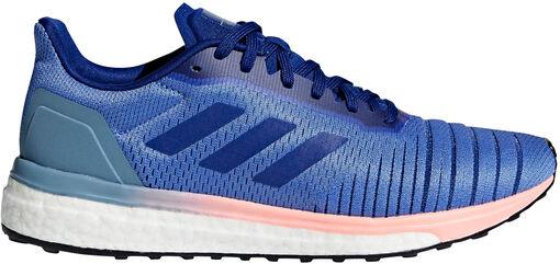 ADIDAS - Solar Drive - Mujer - Zapatillas Running - 36dot5
