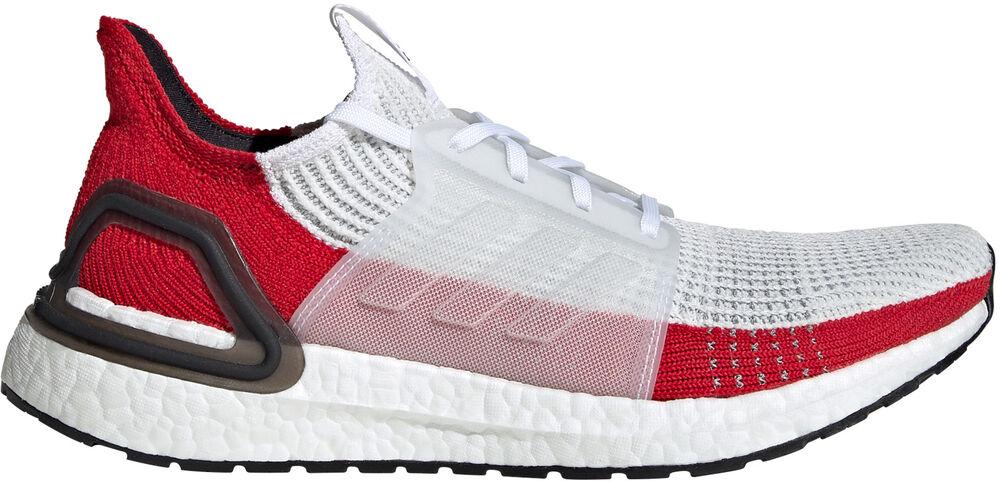 adidas - Zapatilla UltraBOOST 19 m - Hombre - Zapatillas Running - 40 2/3