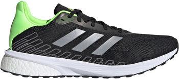 adidas Zapatillas Running Astrarun 2.0 hombre