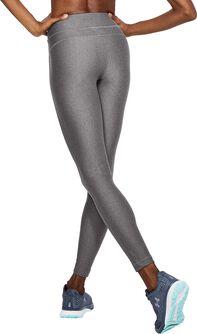 Leggings HeatGear® Armour para mujer