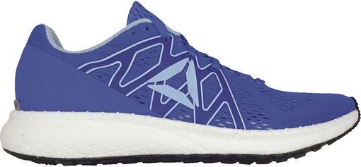 Reebok - Zapatillas para correr Forever Floatride Energy - Mujer - Zapatillas Running - 40