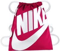 Saco Nike Heritage Gymsack