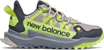 New Balance Zapatillas trail running Shando mujer
