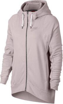 Nike Sportswear Modern Cape Mujer Rosa