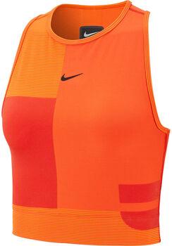 Nike Camiseta de tirantes Pro HyperCool mujer
