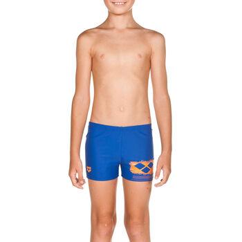 Arena Bañador SCRATCHY JR SHORT niño