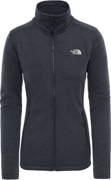 The North Face W Arashi II Fleece mujer